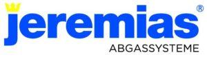 Jeremias_Logo_Germany_CMYK