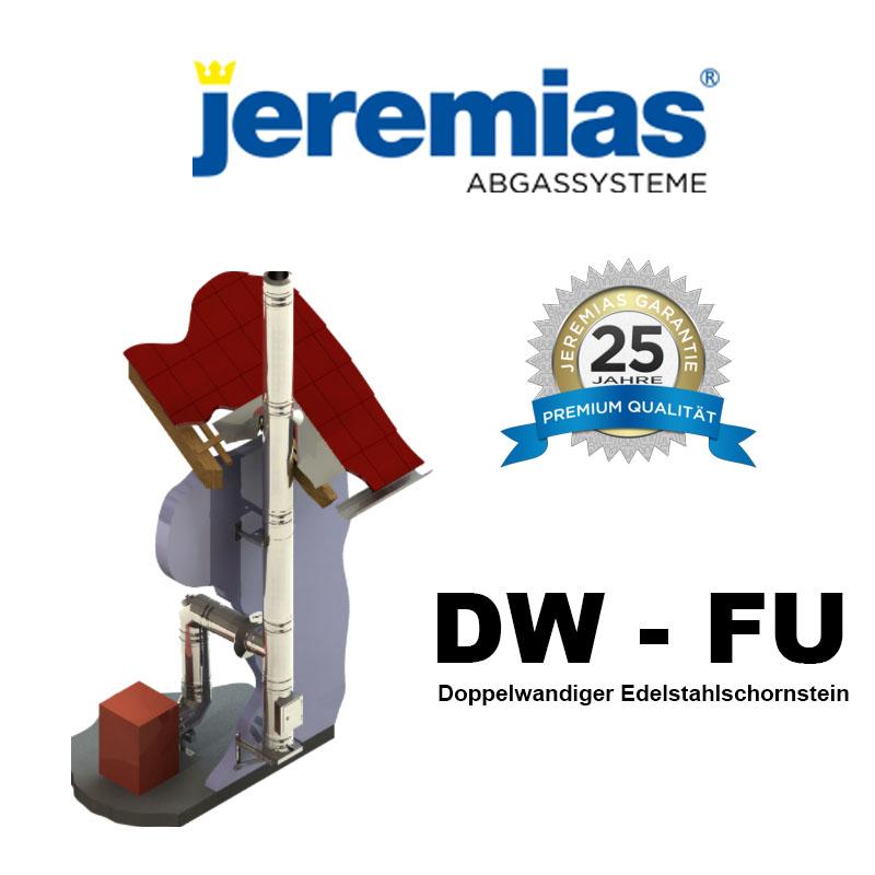 Jeremias DW-FU