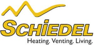 Schiedel_logo_modern