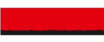 bertrams_logo