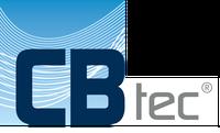 cbtec_logo