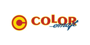 color-emajl_logo