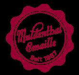 Muldenthaler_Logo