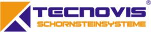 tecnovis_Logo